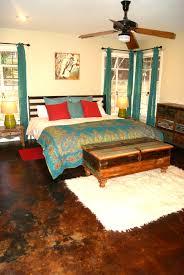 Boho Bedroom Inspiration Enticing Boho Room Decor Diy Boho Wall Decor Design Idea Decors