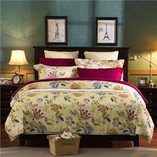 King Size Duvets Covers Quilts Sets Queen U2013 Boltonphoenixtheatre Com