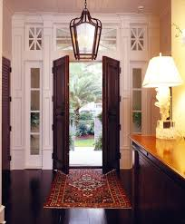 Interior French Doors With Transom - exterior doors