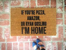 Welcome Doormats 30 Funny Doormats To Give Your Guests A Humorous Welcome