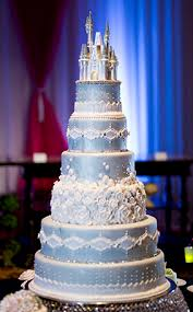 quinceanera cinderella theme 15 cinderella wedding cakes this fairy tale
