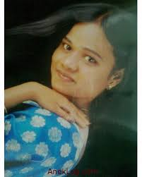 Seeking In Hyderabad Free Matrimonial Site Shailaja 29 Hebron Fellowship Belivers