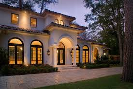custom house designs shining inspiration custom home designs on design ideas homes abc