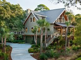 virtual exterior home design rentaldesigns com design tour the best of hgtv dream homes hgtv green homes and hgtv