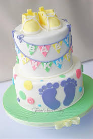 102 best baby cake ideas images on pinterest baby cakes