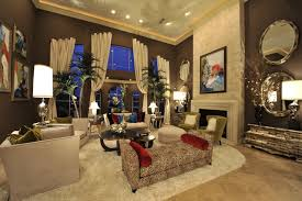 transitional decorating ideas living room transitional remodel transitional living room houston by the