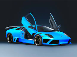lamborghini background black and blue lamborghini 26 desktop background