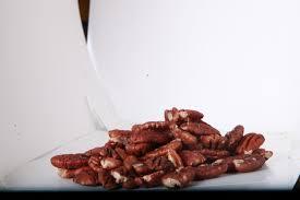 pecan nuts khaju house