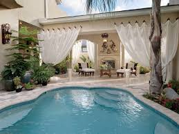 Beach Home Decorating Ideas Decorating Ideas Concept Presenting Beach In The Home With