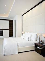wall headboards for beds wall headboard wood headboard wall treatment designs wall mount