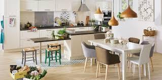 refaire cuisine rnovation cuisine la peinture pour peindre toute sa cuisine lovely