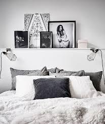 Home Interiors Bedroom by Best 20 Bedroom Wall Ideas On Pinterest Diy Wall Bedroom Wall