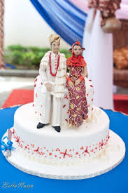 21 best african traditional wedding cakes images on pinterest