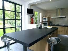 plan de travail ikea cuisine meuble plan de travail cuisine ikea meuble plan de travail cuisine