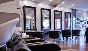 where can i find a hair salon in new baltimore mi that does black hair cut above the rest queensland s best hair salons hair beauty