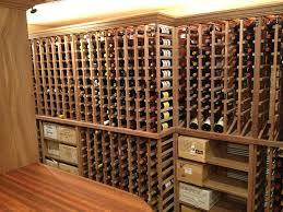 Oak Wine Cabinet Sale Brilliant Wineracks Shop For Wine Racks Wine Cellars And Wine