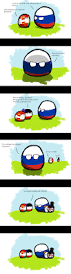 a world at war chapter 7 now it u0027s official polandball