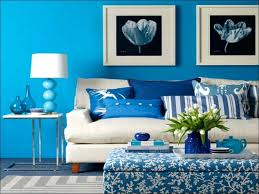 living room marvelous color combination ideas light wall palette