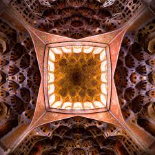 the mesmerizing architecture of mosques u2013 vantage u2013 medium