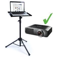 dj laptop stand ebay