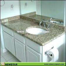 Bathroom Vanities Granite Top Granite Top For Bathroom Vanity Granite Bathroom Vanity Tops Cheap