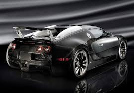bugatti veyron top speed 2015 bugatti veyron top speed topismag com