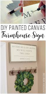 43 best country crafts for your home dollar store gifts easy