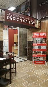 floor design contemporary home flooring ideas with cali bamboo