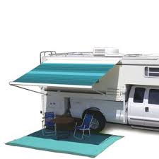 Rv Awning Extensions Camping World