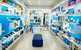 shop decoration china children shoes shop decoration childish shoes shop