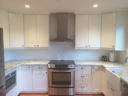 doors for ikea kitchen cabinets kitchen amazing ikea kitchen cabinet doors design decorating