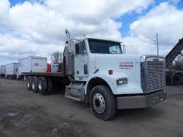kenworth dealers ontario used freightliner classic freightliner truck sales toronto ontario