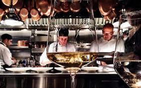 chef s table at brooklyn fare menu brooklyn fare manhattan west side ny 10018