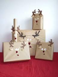 creative ways to give gift cards for christmas christmas lights