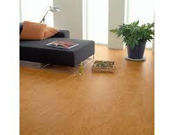 linoleum flooring tiles and tags kitchen flooring cheap tile vinyl