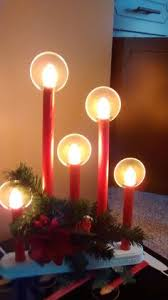 9 5 single light ivory candolier christmas indoor candle l giant old 8 light c 7 electric christmas window candles 08 20 2010