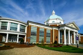 high point 2017 file cottrell hall at high point university jpg wikipedia