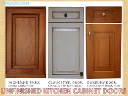 mdf kitchen cabinet doors kitchen excellent kitchen cabinets door fronts intended drawer