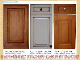 mdf kitchen cabinet doors kitchen excellent kitchen cabinets door fronts intended drawer