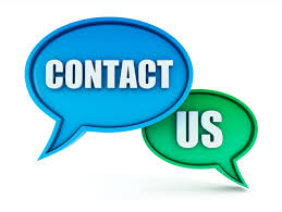 100 contact us contact us a schulman contact us order of