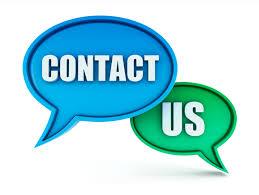100 contact us contact us mast jaegermeister contact us