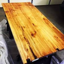 epoxy table top resin wood table epoxy resin crystal clear bar table top epoxy resin