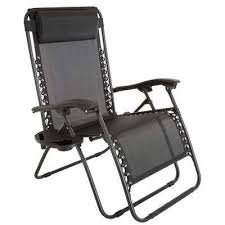 metal patio furniture black patio chairs patio furniture