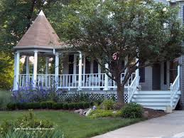 Homes With Front Porches Country Home Designs Country Porch Plans Country Style Porches