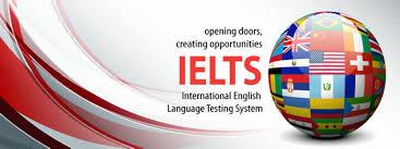 ielts exam tips how to achieve top ielts results telios tutors