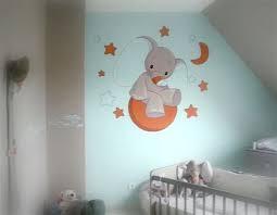 dessin chambre bébé fille dessin chambre bebe fille 4 stickers princesse jet set