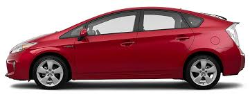 amazon com 2015 toyota prius reviews images and specs vehicles