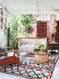 5 ways to nail bohemian decor without having it look clich bohemian decor ideas
