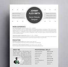 Videographer Resume Example by Freelance Photographer Videographer Video Editing Resume