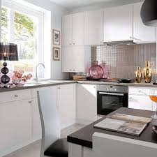 kitchen collection uk kitchens kitchens24 co uk instagram photos and